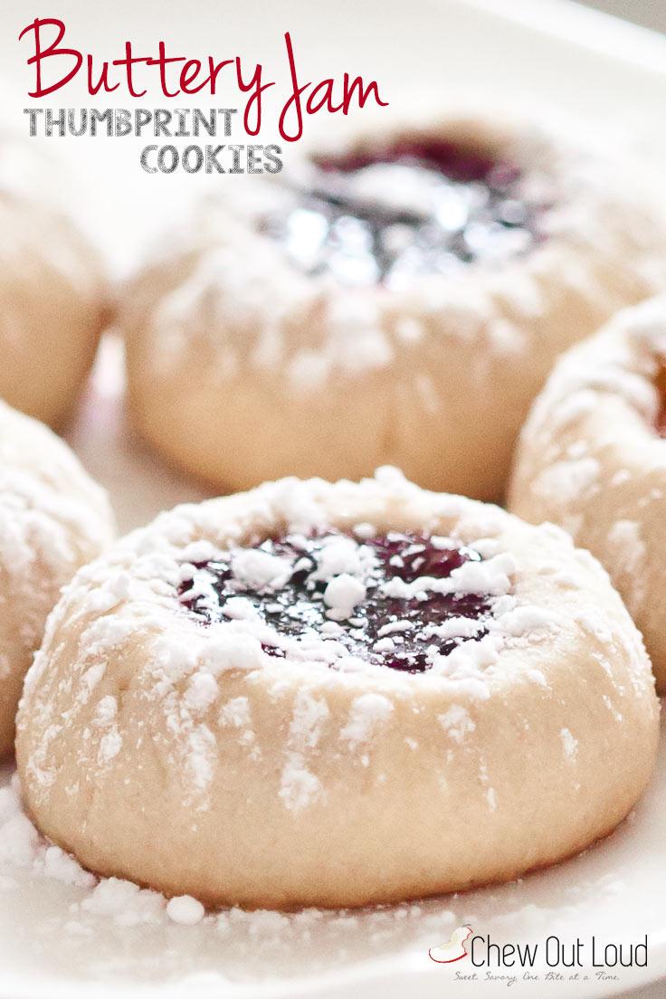 buttery-jam-thumbprint-cookies-1