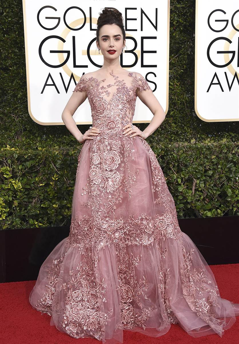 golden-globes-lily-collins-today-170108_65b7bfb52def2d6c4a604cab12a2585a-today-inline-large2x