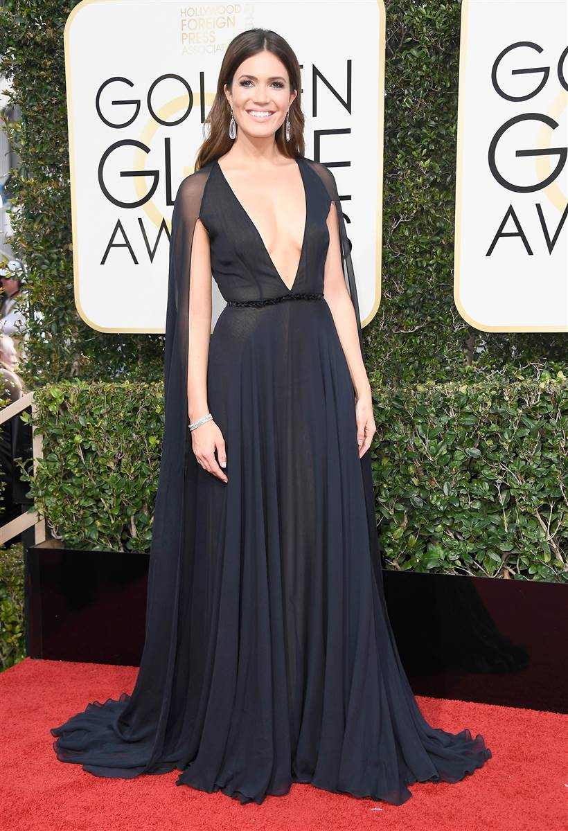 golden-globes-mandy-moore-today-170108_35a3578d53fcf2a043b86f594e7342b0-today-inline-large2x