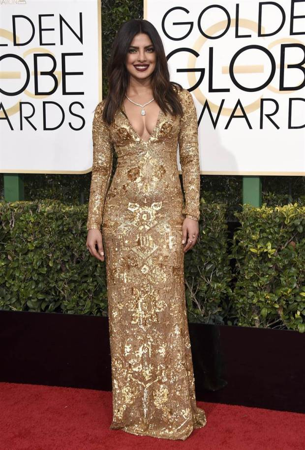 golden-globes-priyabka-chopra-today-170108_a9fa47e85f767af39f4b6674dbdf8f69-today-inline-large2x