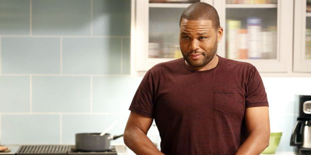 landscape-1438373950-delish-anthony-anderson-blackish