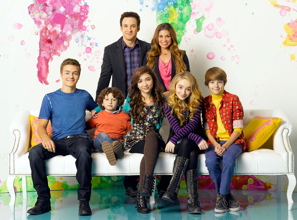rs_1024x759-140402093641-1024-girl-meets-world-jr-4214