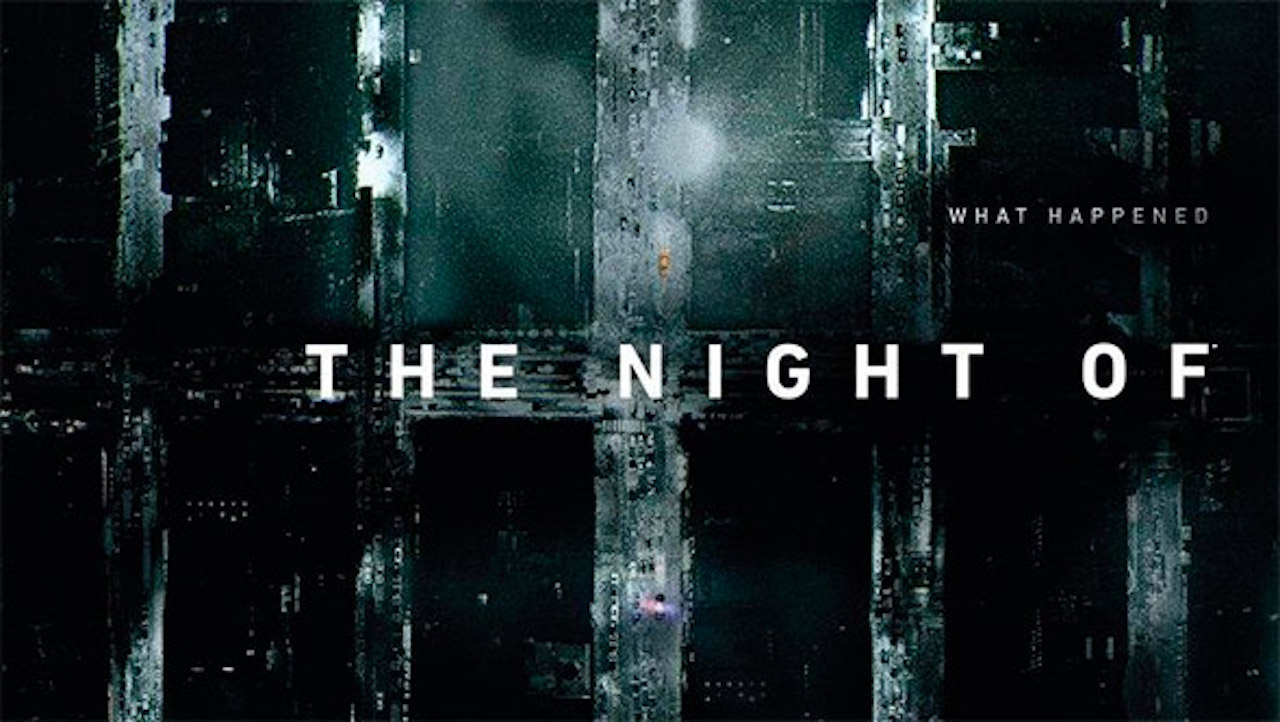 the-night-of1