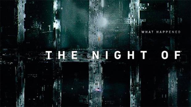 the-night-of1